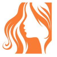 Unice laser logo