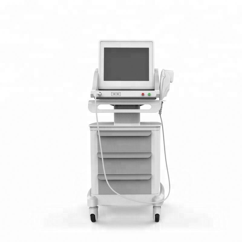HifuLift™ Ultrasound Hifu Face Lift Machine