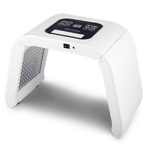 Omega Led Therapy Machine for Facial Treatment